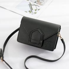 Jims Honey Sling Bag Fashion Tammy Bag Grey Jawa Barat