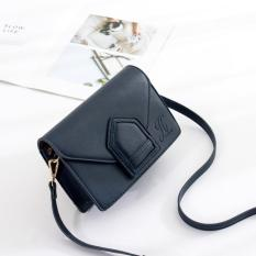 Beli Jims Honey Sling Bag Fashion Tammy Bag Navy Secara Angsuran