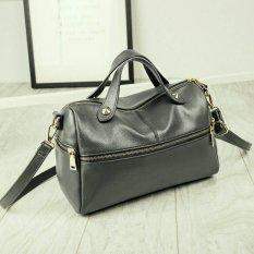 Beli Jims Honey Sling Bag Wanita Emma Bag Grey Pake Kartu Kredit
