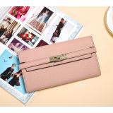 Perbandingan Harga Jims Honey Stella Wallet Soft Pink Di Indonesia