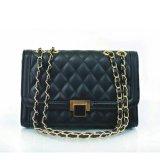 Cara Beli Jims Honey Tas Import Best Seller Kate Sling Bag Black