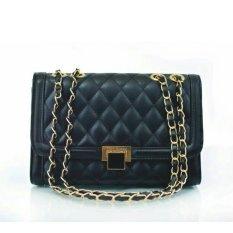 Harga Jims Honey Tas Import Best Seller Kate Sling Bag Black Online Indonesia