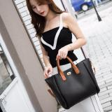 Promo Jims Honey Tas Import Wanita Gracie Bag Black Jims Honey