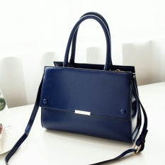 Diskon Jims Honey Tas Selempang Wanita Maddie Bag Navy Branded