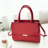 Beli Jims Honey Tas Selempang Wanita Maddie Bag Red Murah