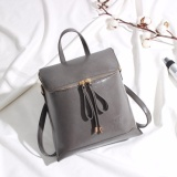 Spesifikasi Jims Honey Tas Wanita Import Kara Bag Grey