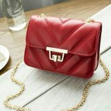 Jual Jims Honey Tas Wanita Ruby Bag Red Murah