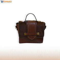 Jinmeier small handbag wanita trend masa kini