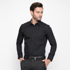 Jobb - Dongguan - Black - Shirt