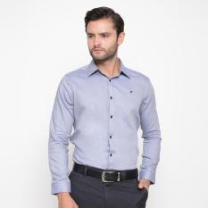 Jobb - Shenzen - Dark Blue - Shirt