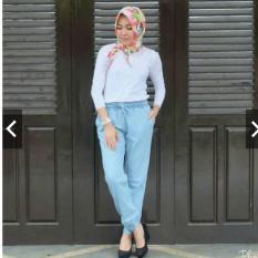 Joger jeans celana joger celana joger berkualitas celana joger jeans termurah joger jeans terlaris