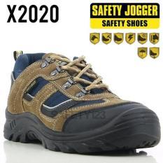 jogger-x2020-anti-static-anti-slip-sporty-casual-sepatu-safety-shoes-9l3oqa-6869-08368348-ef178f7f09ddece948c48bafa77547b5-catalog_233 Koleksi Harga Sepatu Safety Sporty Terbaik bulan ini