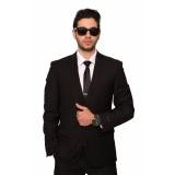 Review Toko John Varatos Jas Formal Pria Kantor Black Jas Formal Jas Kantor Jas Kerja Online