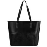 Spesifikasi Jo Dalam Model Yg Elegan Kokoh Kapasitas Besar Wanita Shoulder Bags Tas Serbi Lepas Mati Baru