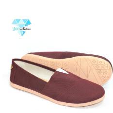 jrc-sepatu-flatshoes-slip-on-model-toms-wakai-sepatu-wanitapria-8582-57227532-7d7213039d76237f40c734327bac35f4-catalog_233 Kumpulan Daftar Harga Sepatu Wakai Slip On Terbaik minggu ini