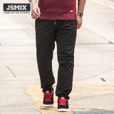 Review Toko Jsmix Plus Ukuran 36 48 Street Fashion Kasual Celana