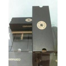 JUAL BOX NIKE-CONVERSE-ADIDAS-VANS TERMURAH