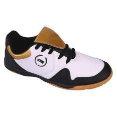 Jual Catenzo DY 029 Sepatu Futsal Pria Murah