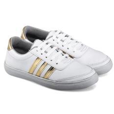 Jual Everflow VJM 013 Sepatu Kets Wanita BerkualitasIDR160000. Rp 160.000