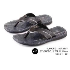 Jual JK Collection JAT 2203 Sandal Anak Pria Limited