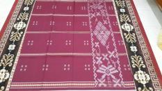 Jual Sarung BBHS AFKIR - ORIGINAL PRODUCT