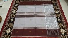 Jual Sarung BHS AFKIR - ORIGINAL PRODUCT