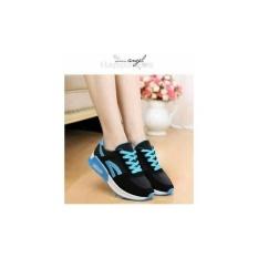 Jual Sepatu Wanita Air Max / Tosca Murah