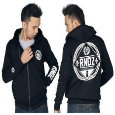 Jual Sweater Bandung Murah / Jaket Sweater Distro - ERP Diskon