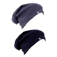 Jual Topi Distro Pria / Hat Male Oldschool - H 9090 Murah