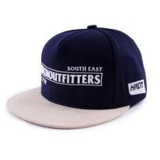 Jual Topi Distro Pria / Hat Male The South East - H 8011 Murah