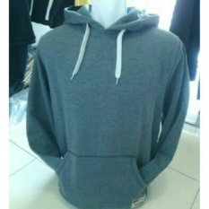 Harga Jumper Sweater Russell Athletic Gry Terbaru