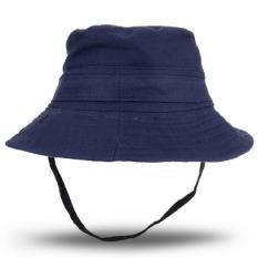 Just Cloth Topi Rimba Ripstok Army Camping Street Style Hutan