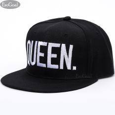 Jual Jvgood Topi Baseball Polos Cap Topi Bisbol Pria Wanita Casual Sport Unisex Hat Branded Original