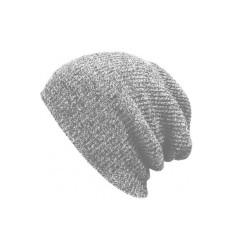 JZ Musim Semi dan Musim Panas Ha untuk Wanita Fashion Bunga Pearl Rivetbeads Beach Hat MAC Putih XS 916-Intl