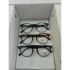 Kacamata Minus Murah Cewe/Cowo - 9Cddeb