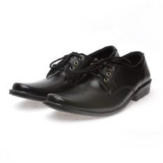 Kaiko   RK shoes   fashion pria   sepatu   sepatu pria   sepatu cowo   sepatu  cowok   sepatu formal pria   sepatu kerja   sepatu formal pria   sepatu  kerja ... f827d97110