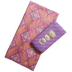 kain-batik-halus-dan-kain-embos-satu-paket-bahan-batik-untuk-kemeja-blus-kebaya-dsb-kbke001-14a-1950-85780065-695afb8462f9805b762f25d178d478a8-catalog_233 Review Harga Batik Modern Untuk Wanita Terlaris tahun ini