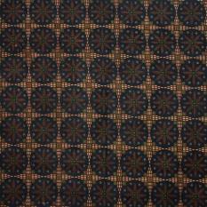 kain-batik-halus-dua-meteran-bahan-batik-untuk-kemeja-blus-kebaya-dsb-batik-asli-buatan-tangan-kbk001-20-2412-98189645-de2fa9c4e1340aa2c9dd80e2f4998d98-catalog_233 Review Harga Batik Modern Untuk Wanita Terlaris tahun ini