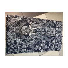Spesifikasi Kain Batik Lawasan Merk Multi