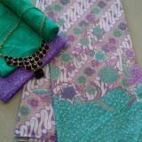 Spesifikasi Kain Batik Soft Dan Embos Terbaik