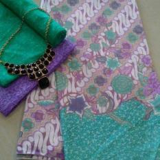 Top 10 Kain Batik Soft Dan Embos Online