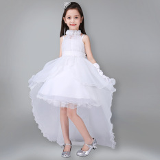 kain-organza-putih-rok-flared-baju-terusan-kostum-berekor-panjang-gaun-pengantin-putih-8050-769760511-3c677c18e37e0c610e5e85964c66654d-catalog_233 Kumpulan List Harga Gaun Pesta Muslim Ibu Dan Anak Terbaru tahun ini
