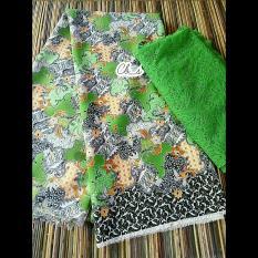 kain-satin-bali-murah-motif-batik-hijau-dan-brokat-lembaran-warna-hijau-0249-36192594-e32f72d66f34da7bb9c1dfb18dd1dea2-catalog_233 Review List Harga Model Gaun Muslim Batik Kombinasi Brokat Terbaik waktu ini