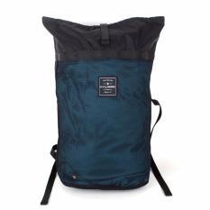 Kalibre Spacepack Toiletries Bag Tas Wadah Sabun Peralatan Mandi Kosmetik Travel Organizer 931006-999IDR139000. Rp 149.000