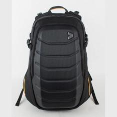 Kalibre Backpack Predator 01 Art 910546000 - Ae7977