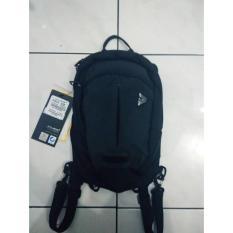 Kalibre Metronom 04 Tas Ransel Kecil / Mini Bag 910315-033 - 86Ukr5