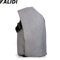 Katalog Kalidi 13 To 17 Inch Laptop Backpack Large Capacity Waterproof Casual Men Daypack Fashion Unisex Women Backpack Travel Bags Intl Terbaru