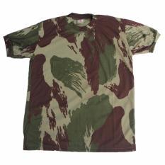 Jual Kamogears Kaos T Shirt Army Di Bawah Harga