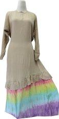 kampung-souvenir-gamis-rainbow-alisia-set-with-hijab-brown-9227-974793-f4afe6bb6ca5b8129f82892c7423290f-catalog_233 Hijab Rainbow Terlaris dilengkapi dengan Daftar Harganya untuk saat ini