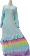 kampung-souvenir-gamis-rainbow-alisia-set-with-hijab-soft-blue-9226-274793-83f64a4e503770a7af2fc4c8b922f2ab-catalog_233 Hijab Rainbow Terlaris dilengkapi dengan Daftar Harganya untuk saat ini